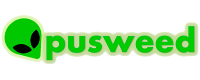 Opusweed Logo